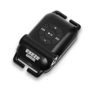 Exeze WMR Waterproof MP3 Player (2nd Generation)